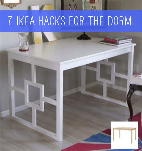 ikea dorm room best 25 ikea dorm ideas on pinterest raskog dorm desk