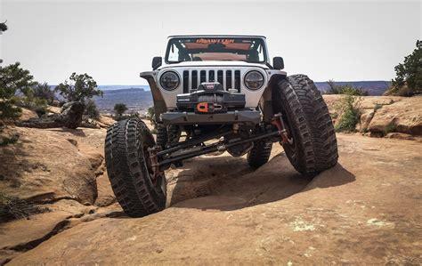 jeep highline fenders jeep wrangler tj inferno highline fender steel