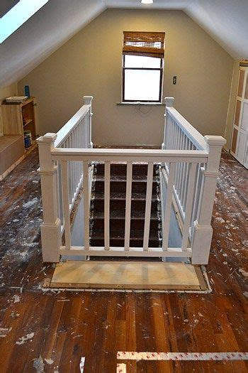 how to cool upstairs bedrooms 1000 images about upstairs 1 2 story bedroom on pinterest