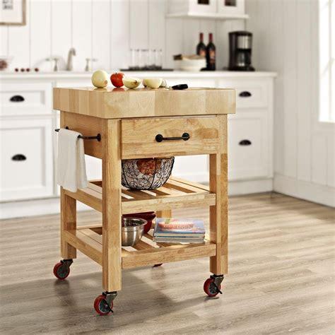 kaufen kitchen island 4 fresh ideas for produce storage in a small kitchen