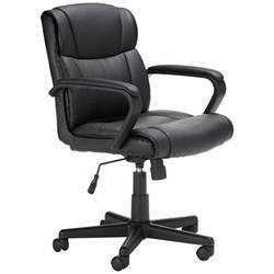 Best Desk Chair On A Budget Best Office Chairs 100 Low Budget High Quality