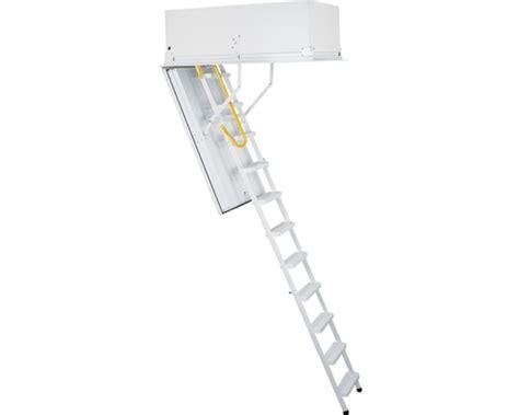 Pur Dämmung Hersteller by Dachbodentreppe Sonstige Preisvergleiche