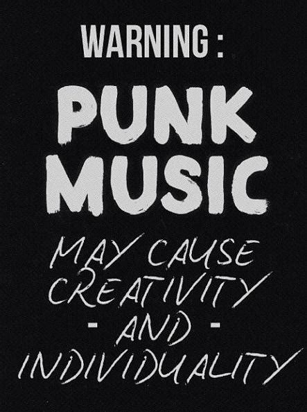band drawings with quotes quotesgram drawings of band quotes quotesgram