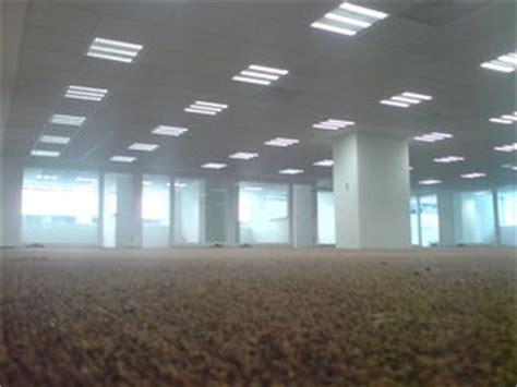 alfombra uso rudo 69 00 m2 alfombra de uso rudo desde 95m2 95 00 en mercado libre