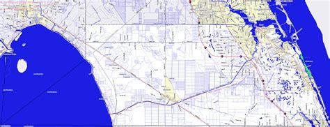 Martin County Florida Records Landmarkhunter Martin County Florida