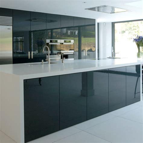 modular kitchen manufacturers pune kitchen furniture pune