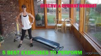 search results for total exercises calendar 2015