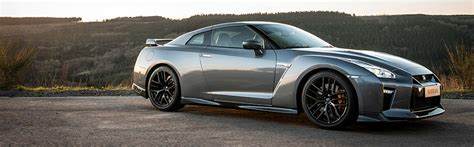 crown nissan decatur 2017 nissan gt r features specs decatur