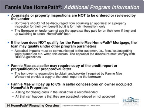 home path loan home review
