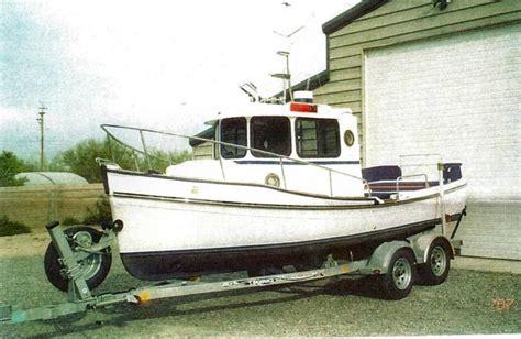 boat flagstaff boats for sale in flagstaff arizona