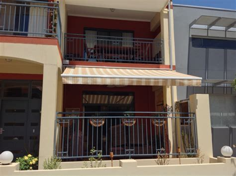 folding arm awnings perth folding arm awnings perth action awnings
