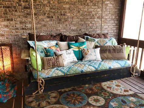 cc bed swings bed swings cc bed swings