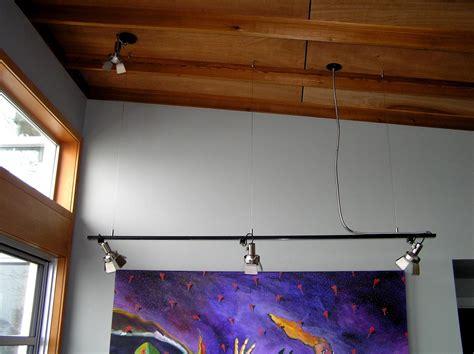 drop ceiling lighting fixtures track lighting fixtures for drop ceiling lighting designs