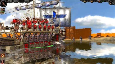 Home Design Game Cheats Game Fix Nervadox No Cd Ancient Wars Sparta V1 2