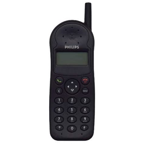 philips mobile phones philips savvy mobile 123