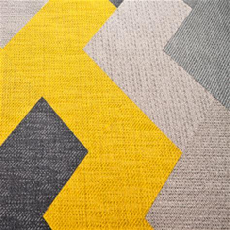 yellow pattern carpet high end plastic flooring plastic floors yellow on architonic