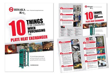 leaflet design price malaysia creative brochure design leaflet design commercial