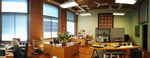 Office Space Best Class A Office Space In Holyoke Massachusetts Open Square