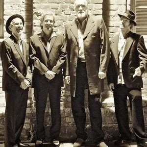 lil mosey malibu the mick fleetwood blues band tour dates concerts