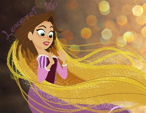 before the after series tangled before after tv review reviewing all