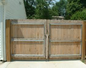 chesterfield fence deck company fence deck railing gazebos and sunrooms