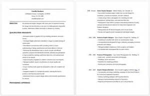 Resume Sles For Estheticians by Personal Statement Cv Or Covering Letter