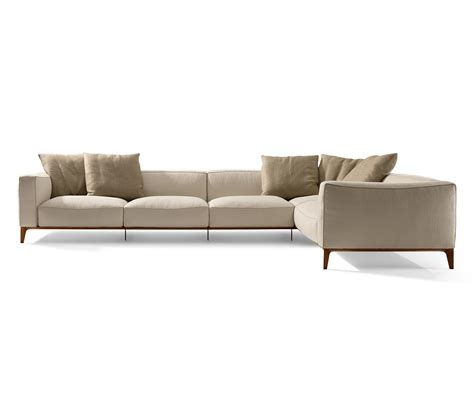 Giorgetti Sofa by Aton Sofa Modular Seating Systems From Giorgetti Architonic