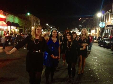 bachelorette party themes little black dress bachelorette party theme little black dress brigade pic