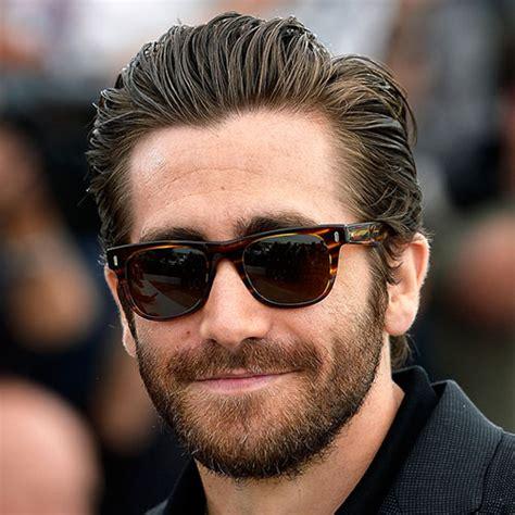 jake gyllenhaal haircut men s hairstyles haircuts 2018