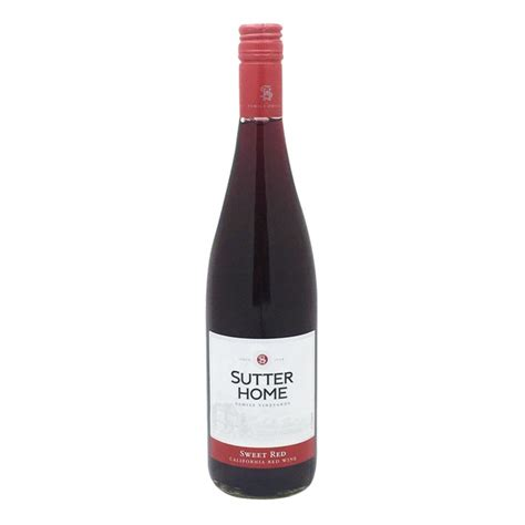 sutter house wine sutter house wine 28 images driving driving driving neilkye sutter home pinot