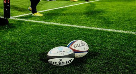 rugby moins de 20 ans galles
