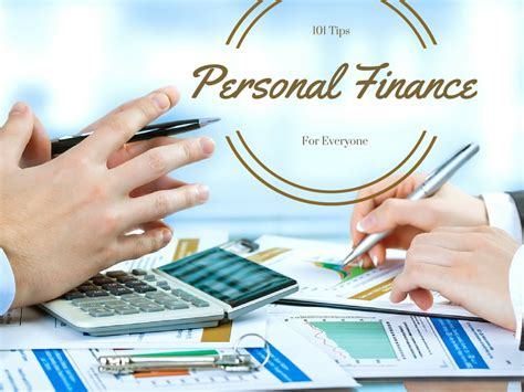 Personal Finance personal finance www pixshark images galleries