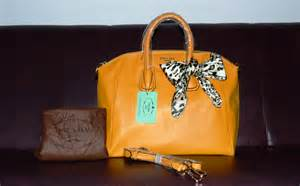 Tas Fashion Ohanel Ribbon Nv ready stock bags jocy collection