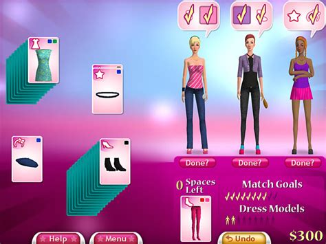 dress up games full version free download play fashion solitaire gt online games big fish