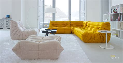 modern high end furniture modern sofa los angeles blueprint furniture los angeles showroom selections thesofa