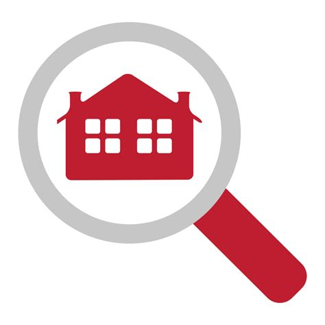 Asset Search Services Cmc Property Services For Tenants