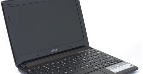 Harddisk Acer Aspire One D270 acer aspire one d250 d270 intel ahci driver