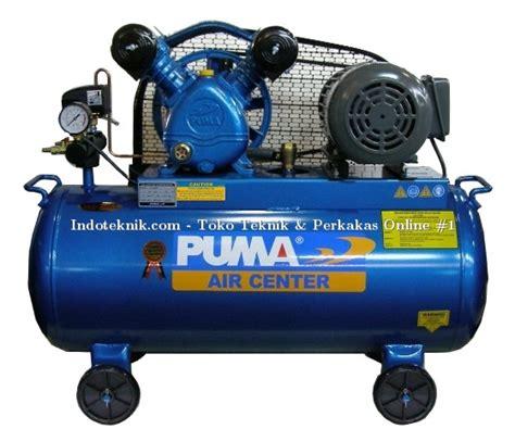 Harga Kompresor 15 Hp jual harga kompresor air compressor pk puk150300