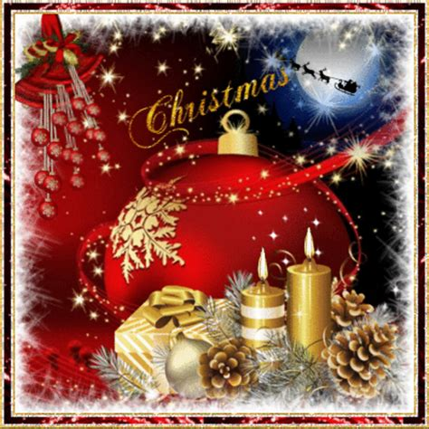 wishing   merry christmas  social  ecards