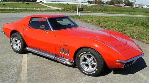 best corvette poll what s the best corvette orange corvette sales