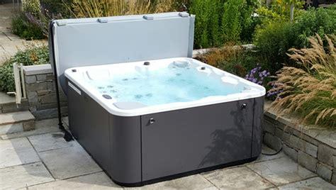 accessoires pour spas et baignoires baln 233 o aquavia spa