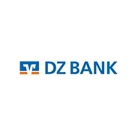Dz Bank Reviews Glassdoor Co In