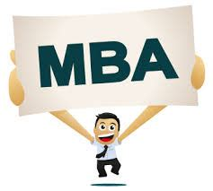 Free Mba Studies by How To Become Successful Professional Or Entrepreneur