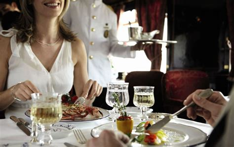 24 basic dining etiquettes travel foodie snobbery european vs american dining