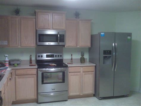 kitchen updates kitchen updates modest and budget friendly home depot