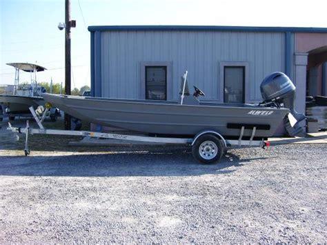 used alweld boats for sale in louisiana alweld boats for sale in louisiana