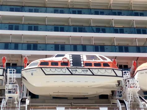 costa mediterranea cabine costa mediterranea recensioni e opinioni