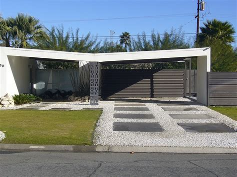garage driveway design 21 best images about front patio ideas on wood slat wall home and exterior colors