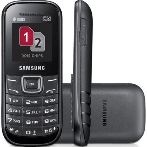 Berapa Hp Samsung Di Malaysia samsung e1207t price in malaysia specs technave
