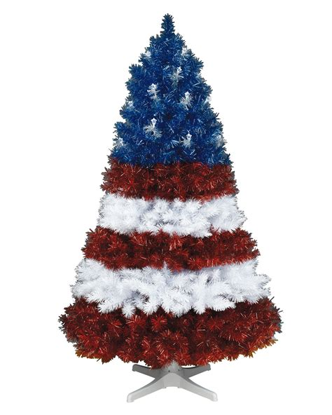 Marvelous Artificial Unlit Christmas Trees #7: Vote-Artificial-Christmas-Tree-2.jpg